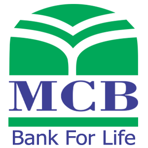 MCB_bankk