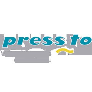 _Presstoc
