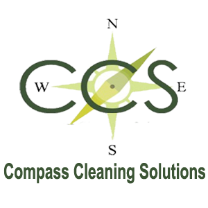 compasscleaning solutions