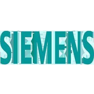 seimens